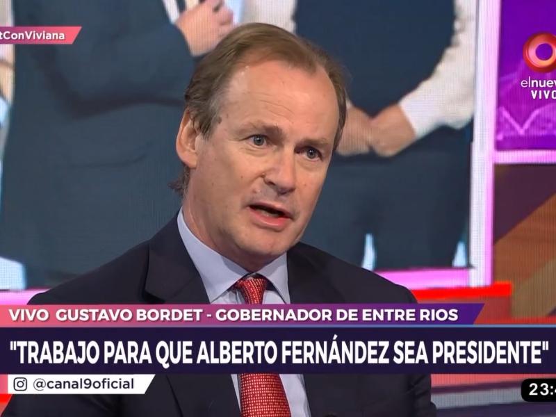 Coparticipación: Salta y otras 15 provincias demandaron a Macri - Actualidad
